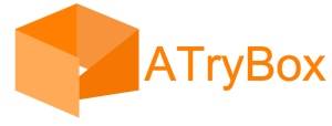 ATryBox review
