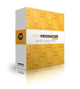 empower-network-top-producer-formula