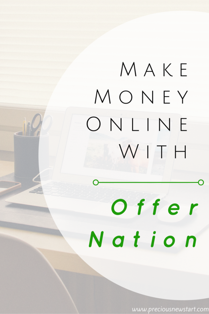 offer nation make money online