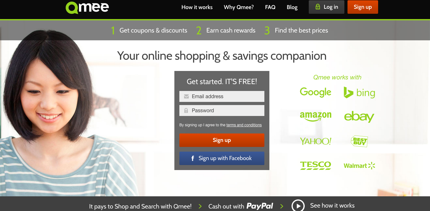 3 Genuine Ways To Make Money Online Searching The Web