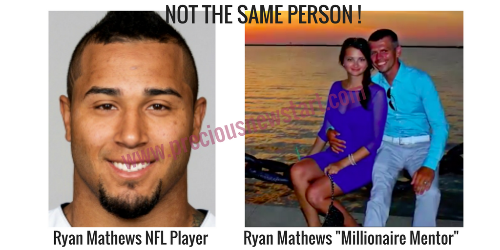 ryan-mathews-nfl-player-v-millionaire-mentor