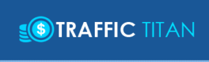 What is Traffic Titan